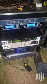 Full Music System For Sale..  Ready To Play | TV & DVD Equipment for sale in Central Region, Kampala