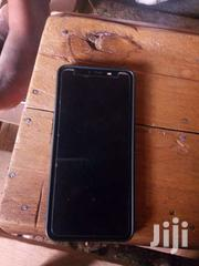 Used Tecno Spark 2 | Mobile Phones for sale in Western Region, Kabale