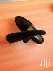 Classic Moccasins | Shoes for sale in Central Region, Kampala