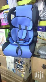 Baby Car Seaters | Children's Clothing for sale in Central Region, Kampala