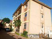 Bukoto-Kisaasi Rd Two Bedrooms House for Rent | Houses & Apartments For Rent for sale in Central Region, Kampala