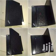 Lenovo Thinkpad Mini | Laptops & Computers for sale in Central Region, Kampala