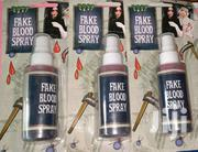 Actors Blood Spray | Toys for sale in Central Region, Kampala