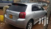 Toyota Alley 2003 UAX | Cars for sale in Central Region, Kampala
