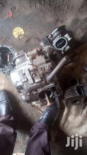 Yamaha Engine | Motorcycles & Scooters for sale in Central Region, Mukono