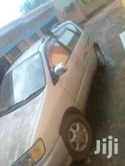 Toyota Ipsum On Quick Sale Its In Perfect Condition | Cars for sale in Central Region, Kampala