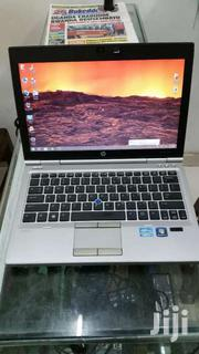 Hp Elite Book Core I7 | Laptops & Computers for sale in Central Region, Kampala