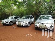 Mercedes Benz ML 4matics Cars For Hire | Party, Catering & Event Services for sale in Central Region, Kampala