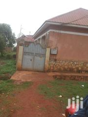 House For Rental Doumble Room With Bathroom | Land & Plots For Sale for sale in Central Region, Kampala