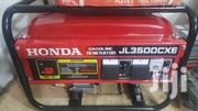 Brand New Honda Generator Available for Sale | Electrical Equipments for sale in Central Region, Kampala