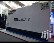Samsung 50inches Smart UHD | TV & DVD Equipment for sale in Central Region, Kampala