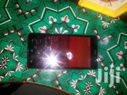 INFINIX HOT NOTE USED 175K 16GB   Mobile Phones for sale in Central Region, Kampala