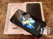 Reduced Apple iPhone 7 Plus 32gb Guality iPhone | Mobile Phones for sale in Central Region, Kampala