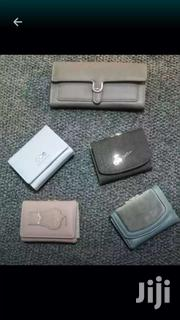 Ladies Wallets | Clothing for sale in Central Region, Kampala