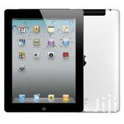 iPad 2 Wifi 3g Tablet 16gb | Tablets for sale in Central Region, Kampala