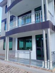 Brand New Apartments for Rent in Zana, 700k | Houses & Apartments For Rent for sale in Central Region, Kampala