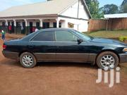 Serious One Call | Cars for sale in Central Region, Wakiso
