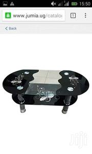 TV Stand Glass Table | Commercial Property For Sale for sale in Central Region, Kampala