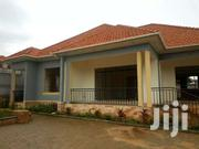 New On Market 4 Bedrooms 4 Bathrooms Spacious   Houses & Apartments For Sale for sale in Central Region, Kampala