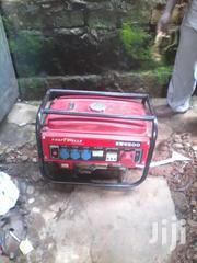 Kraft Welle 3.5kva Generator Available For Sale At Give Away Price | Commercial Property For Sale for sale in Central Region, Kampala