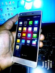 Tremendous Tecno L8 Lite Certified | Mobile Phones for sale in Central Region, Kampala