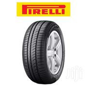Original Pirelli Tyres @350k | Vehicle Parts & Accessories for sale in Central Region, Kampala