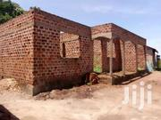 Semi Finished Home On Quick Sale In Matuga At Only 15.5 M Shs Big Plot | Houses & Apartments For Sale for sale in Central Region, Kampala