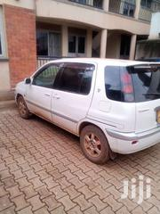 Raum For Swap   Cars for sale in Central Region, Kampala