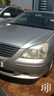 Toyota Premio For Sale Model 2004 | Cars for sale in Central Region, Kampala