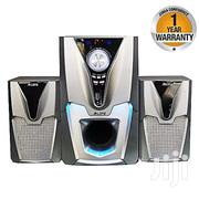 Ailipu Woofer (Bluetooth And USB) | TV & DVD Equipment for sale in Central Region, Kampala