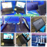 HP ZBOOK 15 Core I7 Durable HIGH-PERFORMANCE Miiitary-grade  Laptops | Laptops & Computers for sale in Central Region, Kampala