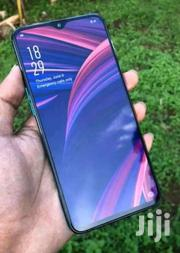 Oppo R17 | Mobile Phones for sale in Central Region, Kampala