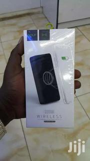 Golf Wireless Power Bank | Clothing Accessories for sale in Central Region, Kampala