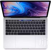 2018 Apple Macbook Pro 13inch I5 | Laptops & Computers for sale in Central Region, Kampala