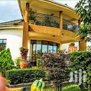 Deal,Seeta House For Quick Sell | Houses & Apartments For Sale for sale in Central Region, Kampala