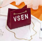 Vsen Bag | Watches for sale in Central Region, Kampala