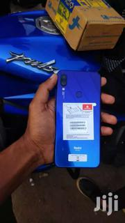 100% NEW Original Redmi Note 7 Pro 64GB ROM 4GB RAM (Made In India) | Mobile Phones for sale in Central Region, Kampala