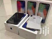 iPhone X Free Delivery Within Kampala | Mobile Phones for sale in Central Region, Kampala