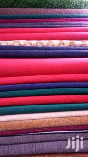 Plain Woolenz | Home Accessories for sale in Central Region, Kampala