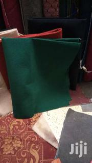 Woolen | Home Accessories for sale in Central Region, Kampala