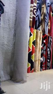 Fluffy Rugs   Home Accessories for sale in Central Region, Kampala
