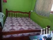Bed And Mattresses | Furniture for sale in Central Region, Kampala
