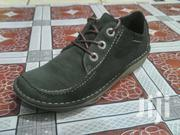 A Men's CLARKS ORIGINALS Classic Size 40(UK 6.5) | Clothing for sale in Central Region, Kampala
