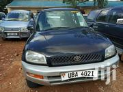 Toyota Rav 4 Limited | Cars for sale in Central Region, Kampala