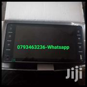 Simple Mirror Link Radio | Vehicle Parts & Accessories for sale in Central Region, Kampala