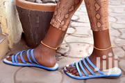 Bettyz SHOE Collection   Clothing for sale in Central Region, Kampala