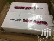 Shock Absorbers For All Cars | Vehicle Parts & Accessories for sale in Central Region, Kampala