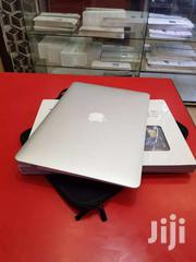 BRAND NEW 2017 MACBOOK AIR 13' I5 FREE APPLE COVER AND LAPTOP SLEEVE | Laptops & Computers for sale in Central Region, Kampala