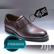 SG37 Classicwear | Clothing for sale in Central Region, Kampala
