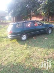 Caridina | Vehicle Parts & Accessories for sale in Eastern Region, Iganga